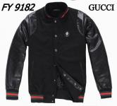 Boutique jacket gucci armani,jackets 13 ans,polyester,jackets unkut
